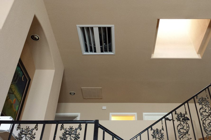 electricians-in-temecula
