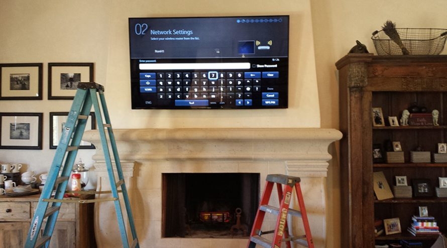 temecula-electrical-contractor